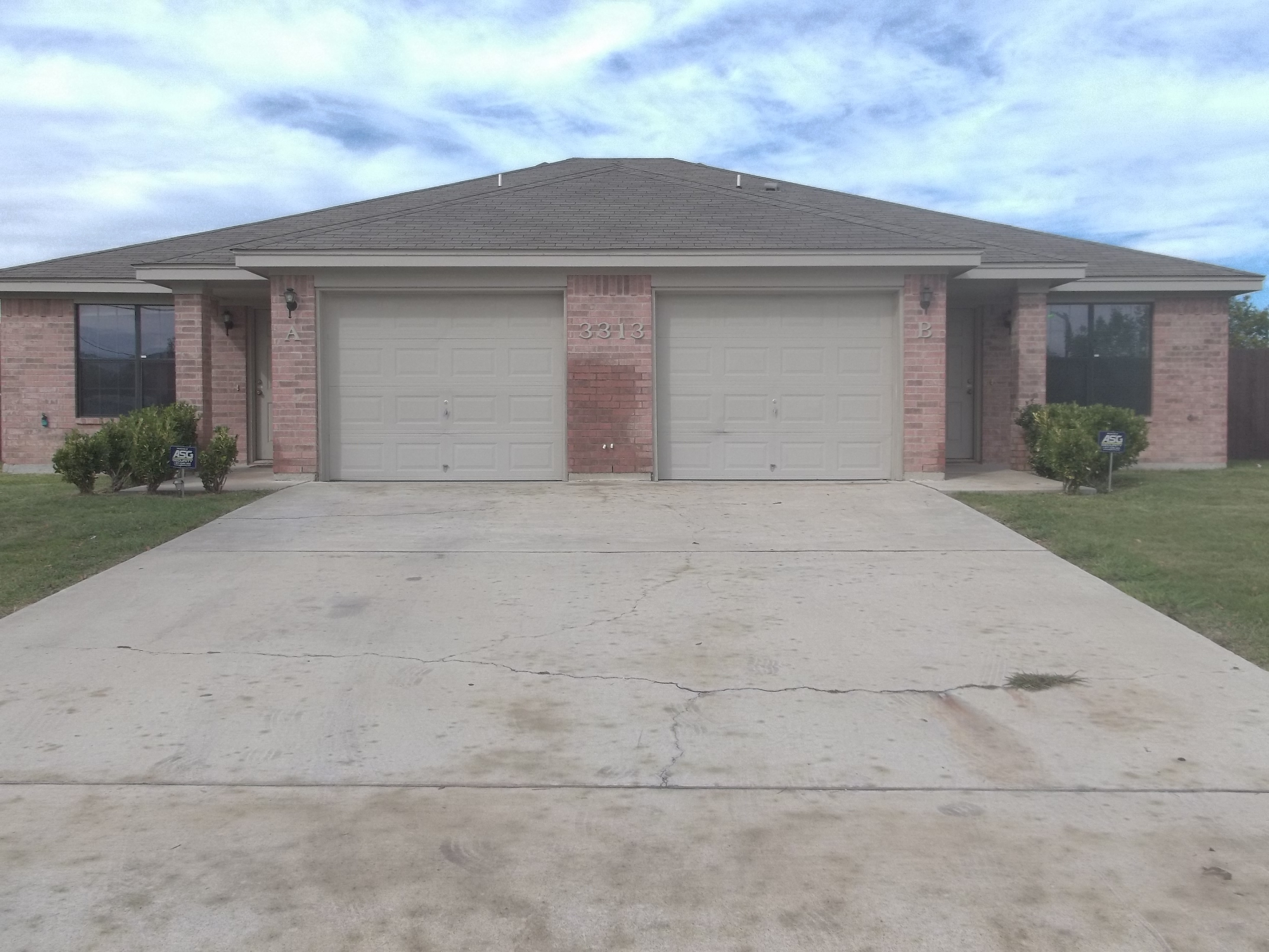 3313 florence rd apartments for rent in killeen tx 76542