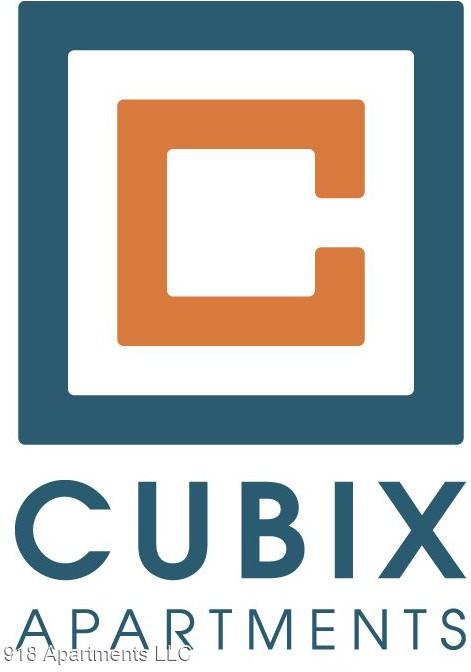 Cubix 103 rental