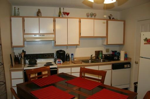 Deerfield Crossing. 2 Bedrooms · 2 Bathrooms · See Apartments In Mebane.  CoverImage. 43448563