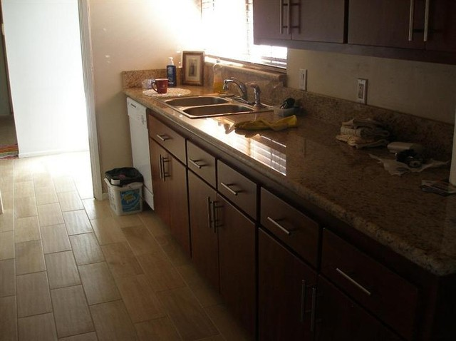 14143 Burning Tree Dr, Victorville, CA 3 Bedroom Apartment for Rent ...