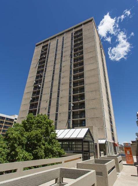 Apartments Near CU-Denver Tamai Tower at Sakura Square for University of Colorado at Denver Students in Denver, CO