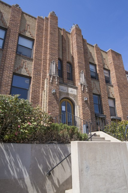 Apartments Near DU Marianne Apartments for University of Denver Students in Denver, CO