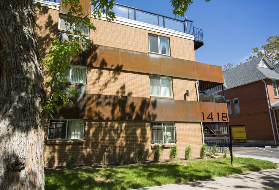 Lofts 1418 Apartments For Rent 1418 Adams St Denver Co 80206 With 1 Floorplan Zumper