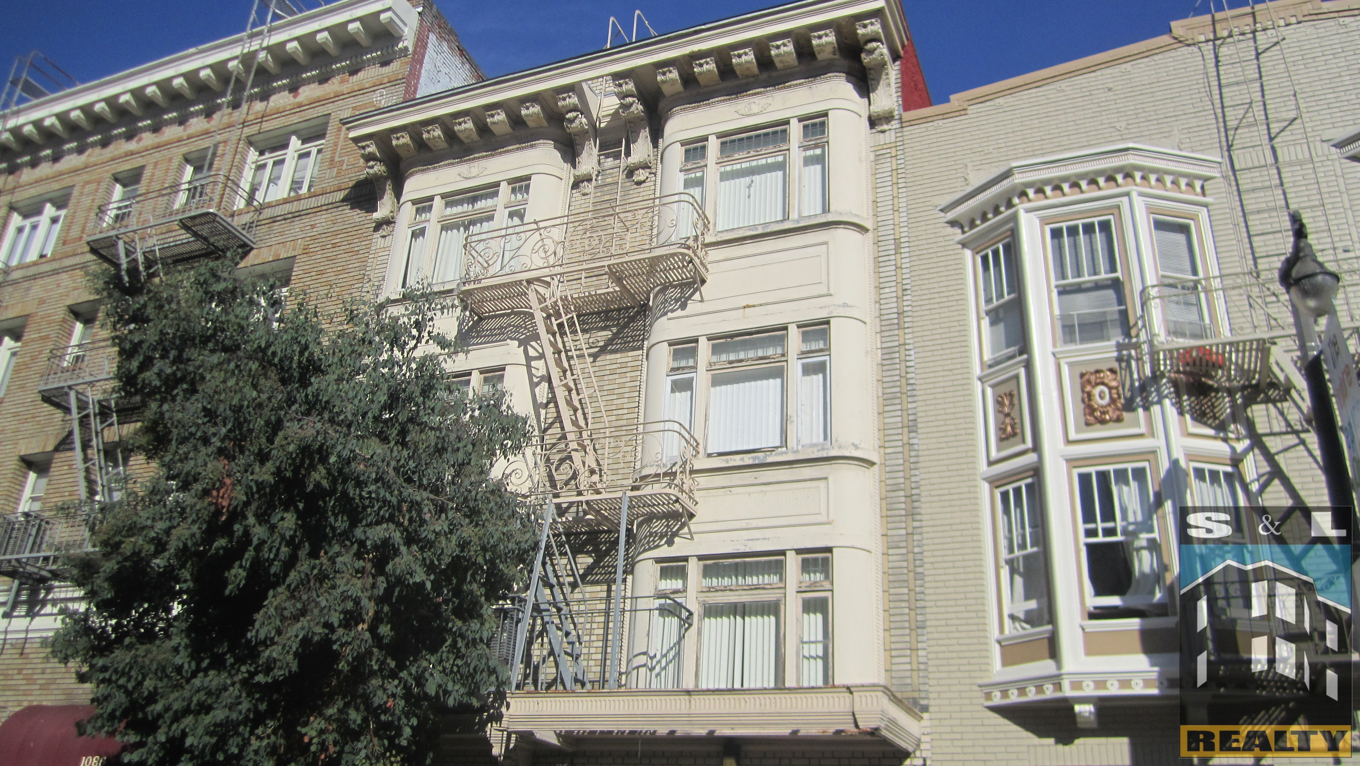 Cheap Apartments For Rent In Sausalito Ca