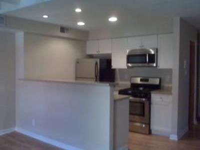 Apartments For Rent In Philadelphia Padmapper