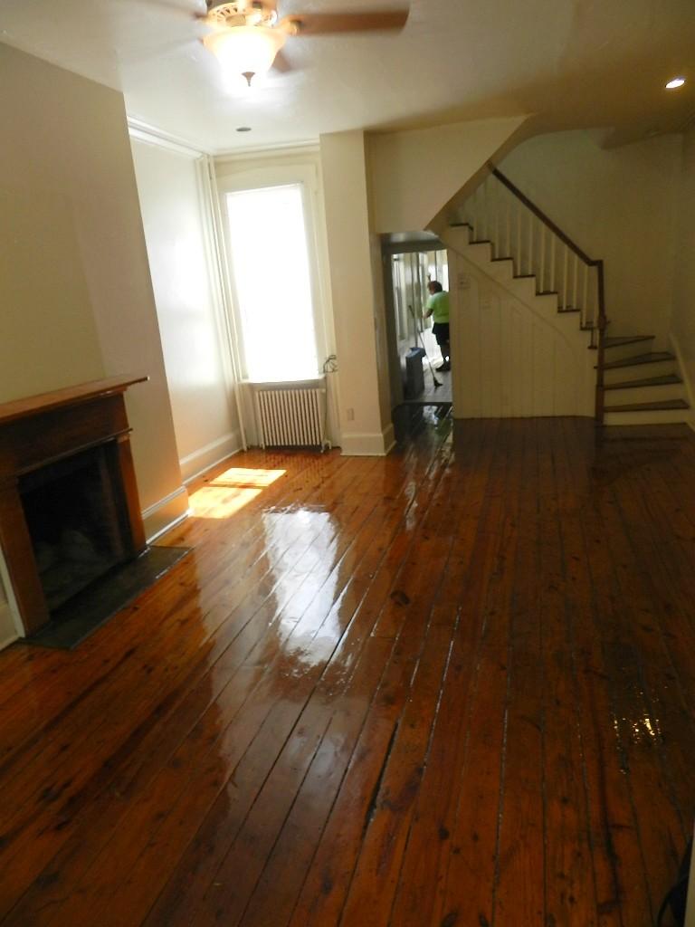 509 S 15th St Philadelphia Pa 19146 4 Bedroom Apartment For Rent Padmapper