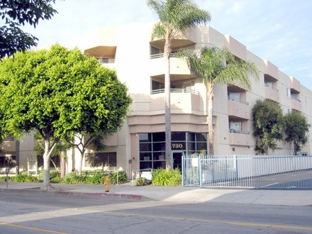 2 bedroom apartments for rent in long beach ca 90813. 730 pine ave #305 · apartment for rent. long beach 2 bedroom apartments rent in ca 90813 h