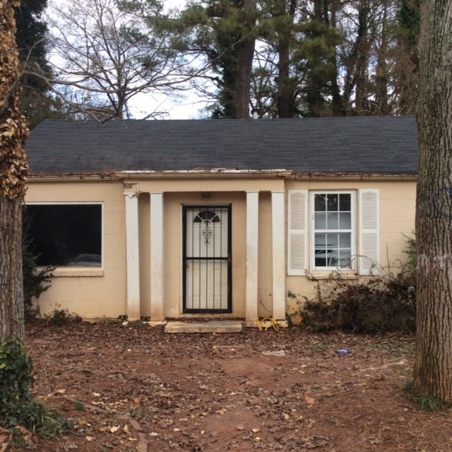 1888 Brannen Rd Se Atlanta Ga 30316 2 Bedroom Apartment For Rent For 750 Month Zumper