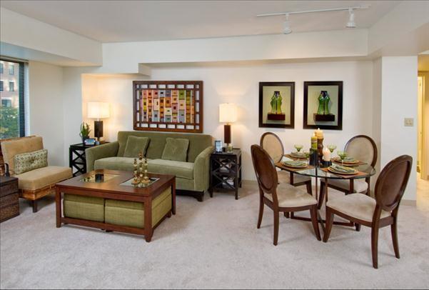 Cambridge One Bedroom Apartments 33 cambridgepark dr, cambridge, ma 1 bedroom apartment for rent