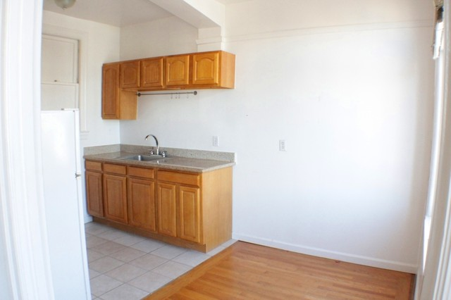 701 Fell St, San Francisco, CA Studio Apartment for Rent for $2,495 ...