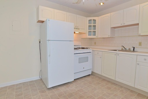7 more  Lowell   Centralville Apartments for Rent. 199 Aiken Ave  08  Lowell  MA 2 Bedroom Apartment for Rent for