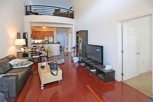 851 Van Ness Ave  401  San Francisco  CA 94109 2 Bedroom House for Rent for   4 200 month   Zumper. 851 Van Ness Ave  401  San Francisco  CA 94109 2 Bedroom House for