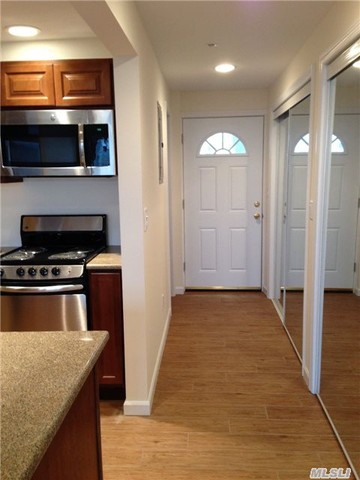 250 shore rd g3 long beach ny studio apartment for rent for