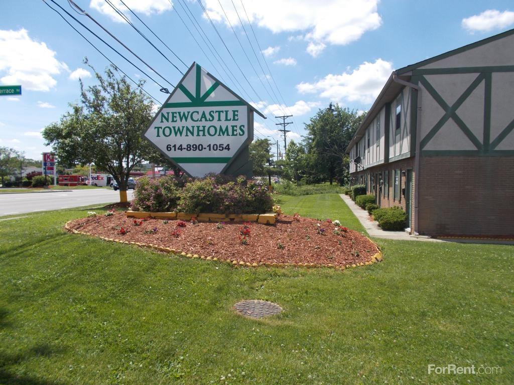 All Electric Apartments In Columbus Ohio