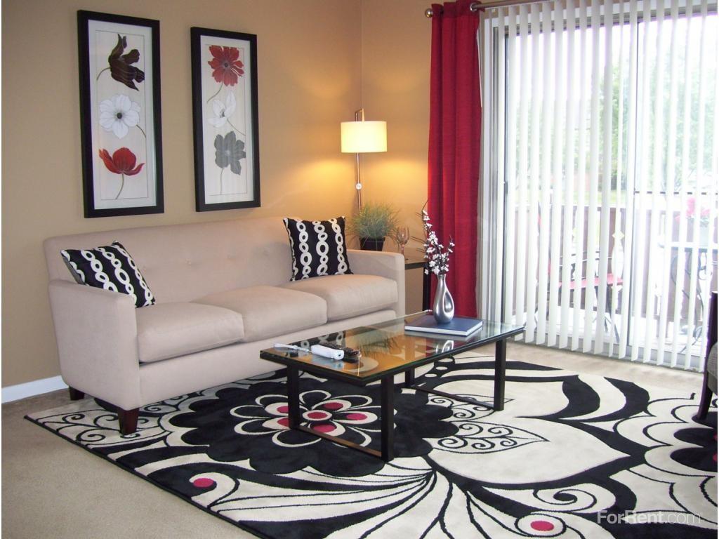 940 wild indigo ln indianapolis in 46227 2 bedroom apartment for rent padmapper for 2 bedroom apartments indianapolis