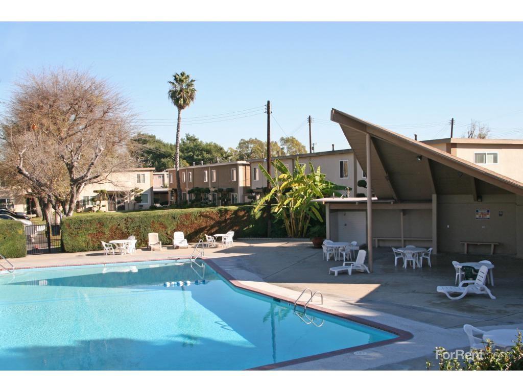 Chateau De Ville 2020 W Alameda Ave Anaheim Ca 92801
