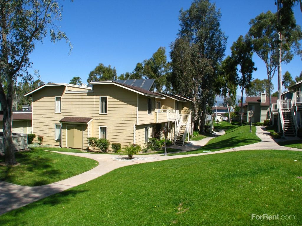 S Azusa Ave West Covina Ca 91791 1 Bedroom Apartment For Rent Padmapper