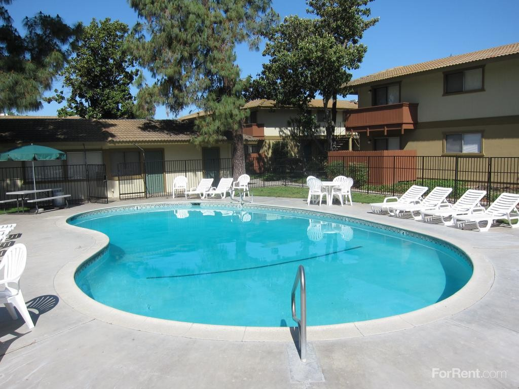 Apartments For Rent In Modesto Ca