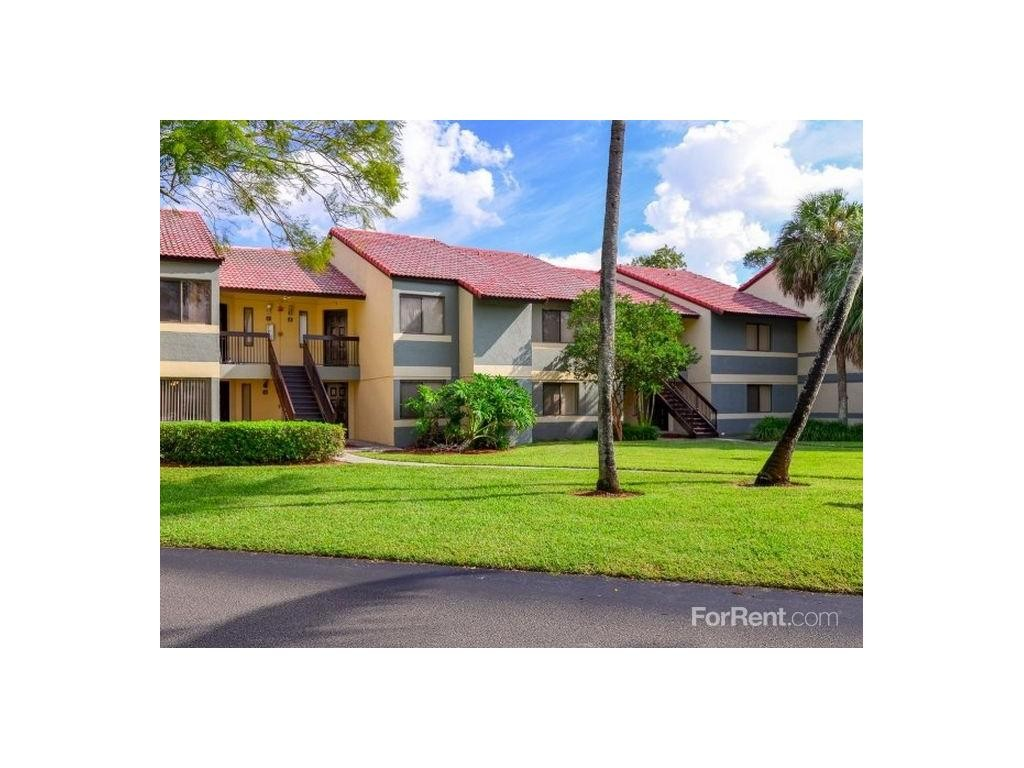The Landings At Coconut Creek Apartments For Rent 4854
