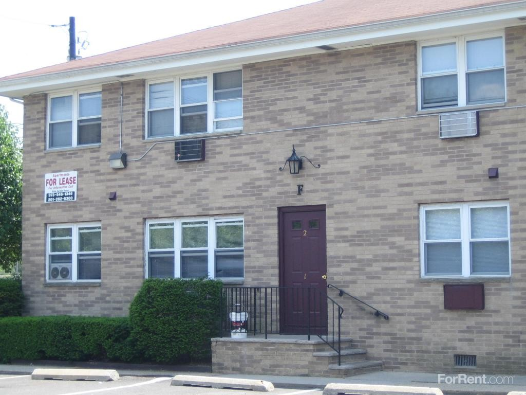 Studio Apartments For Rent Central Nj