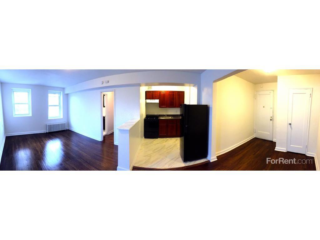82 Stone St Newark Nj 07104 1 Bedroom Apartment For