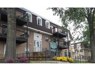 29 Pet Friendly Apartments for Rent in Perth Amboy, NJ - Zumper