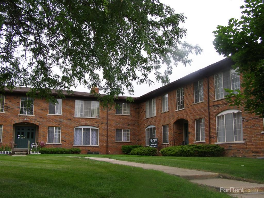 Metropolitan Oxford 2500 2798 Oxford Rd Berkley Mi 48072 Apartment For Rent Padmapper