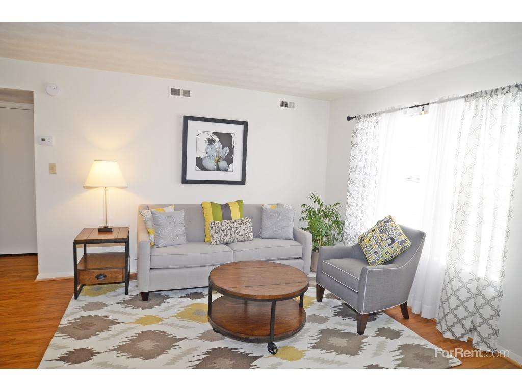 241 Woodview Ave Norfolk Va 23505 2 Bedroom Apartment