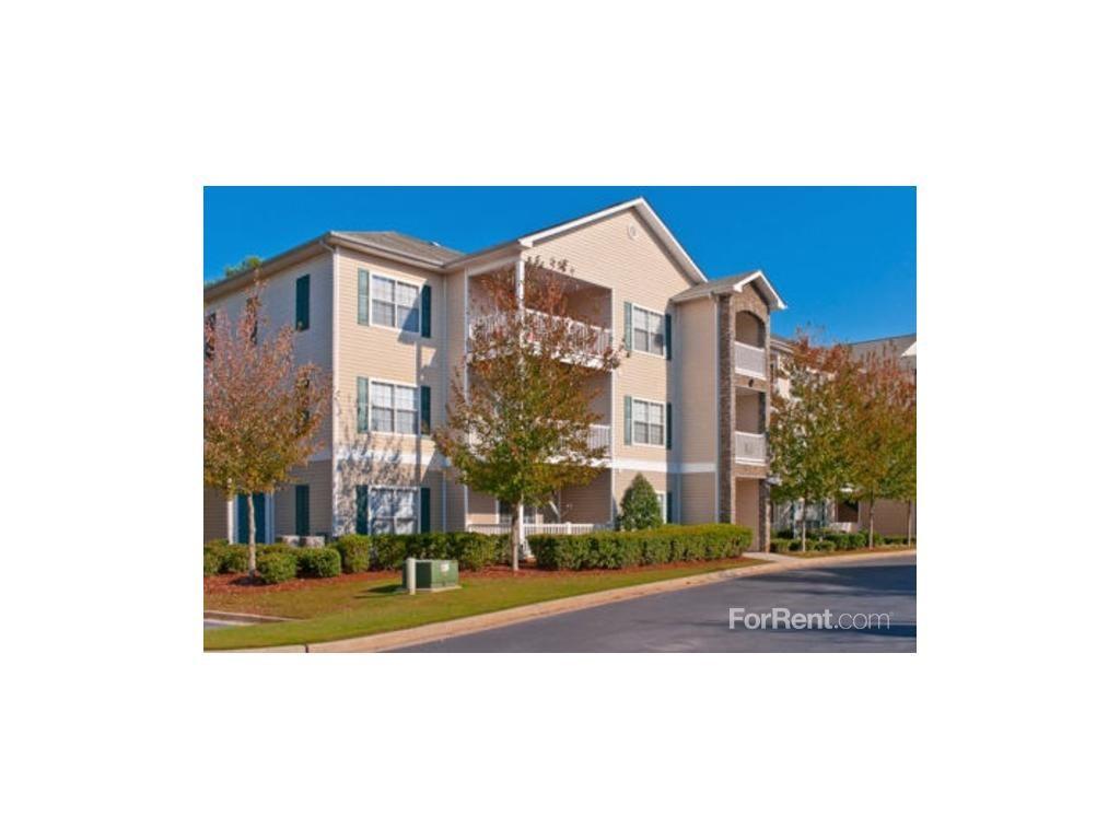 Apartments For Rent In Douglasville Georgia