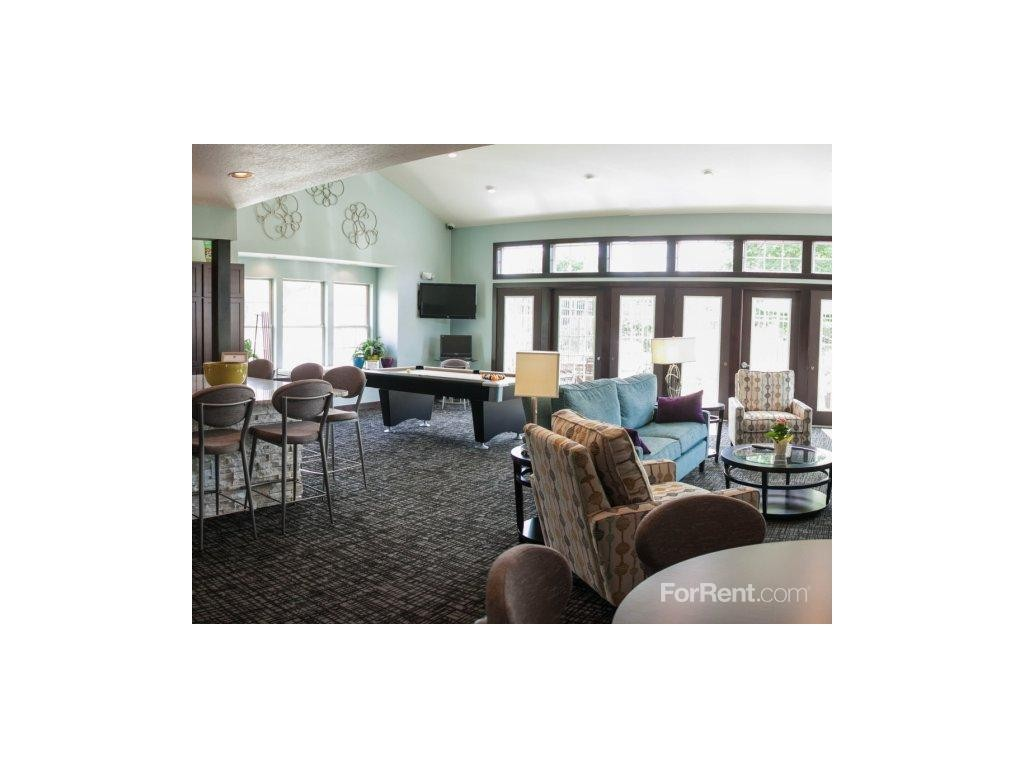 Georgetown Place Apartments Floor Plans: 2143 43rd St SE, Grand Rapids