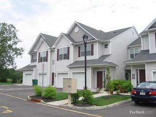 81 Pet Friendly Apartments for Rent in Toms River, NJ - Zumper