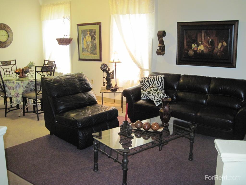 Colton Apartments · Apartments For Rent