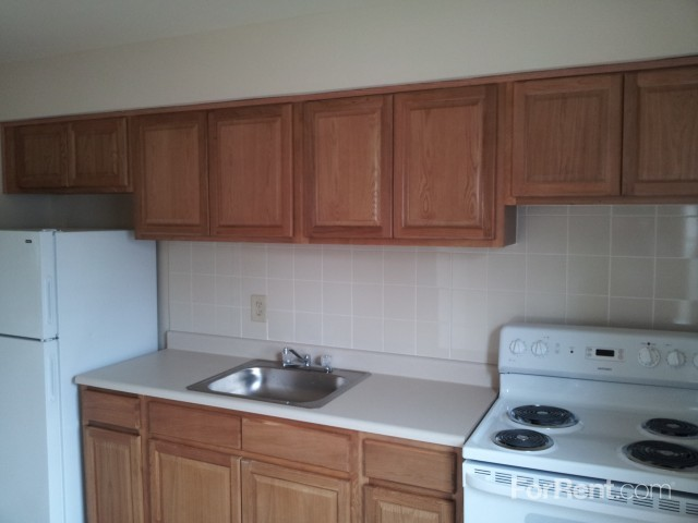 Butler Ridge Apartments for Rent - 1607 State Rte 23, Butler, NJ ...