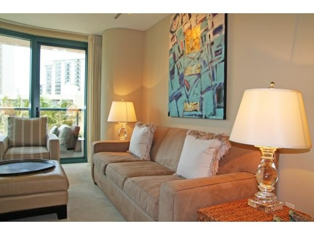 87+ 1 Bedroom Apartments For Rent In Oahu - Apartments For Rent In ...