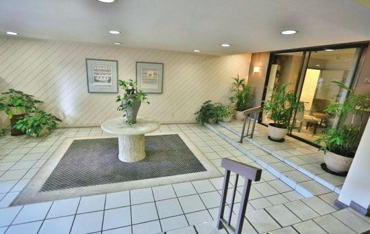 11730 Sunset Apartments for Rent in Brentwood, Los Angeles, CA 90049 - Image 1