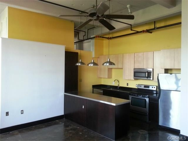 101 w marshall st 48 richmond va 1 bedroom apartment for rent for