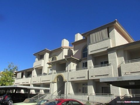 10410 N Cave Creek Rd 2072 Phoenix Az 85020 2 Bedroom Apartment For Rent For 950 Month Zumper