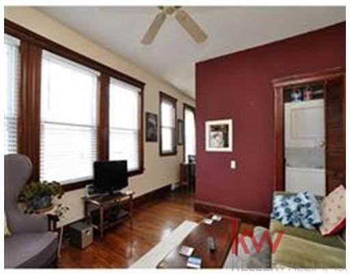 sedgwick st boston ma 02130 2 bedroom apartment for rent for