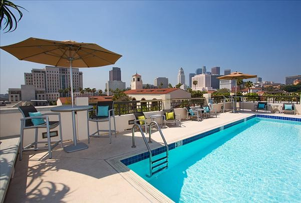 the 5 best affordable la apartments right now june 12
