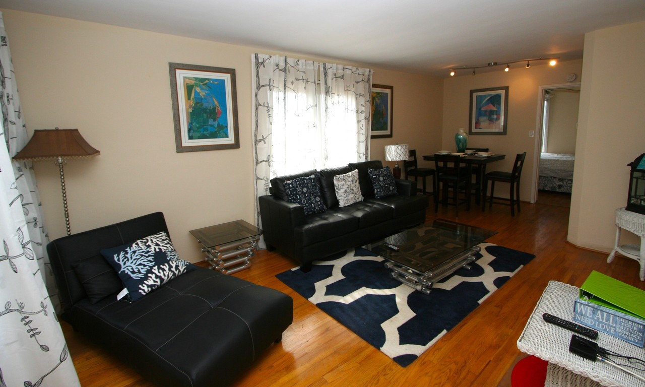 348 Palomar Ave · Apartment For Rent. San Diego ...