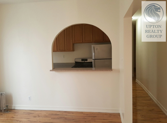 Adam Clayton Powell Jr Blvd U0026 W 150th St #18, New York, NY 10039 4 Bedroom  Apartment For Rent For $3,099/month   Zumper