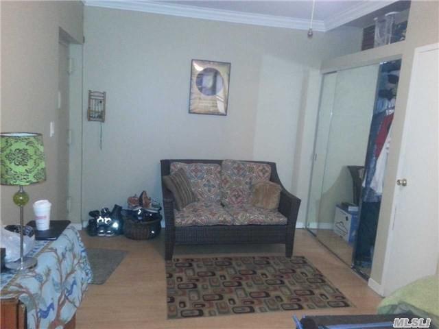 310 riverside blvd 1e long beach ny studio apartment for rent for