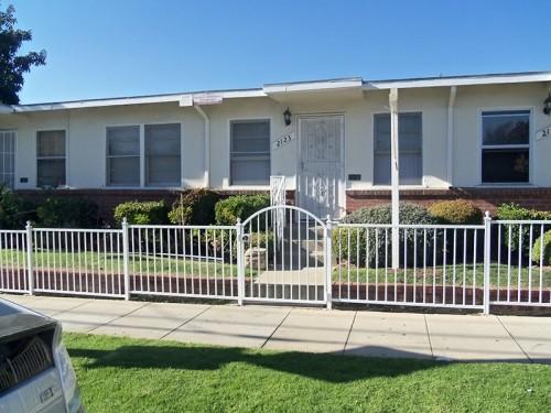 2125 Delaware Ave 2125del Santa Monica Ca 90404 1 Bedroom Apartment For Rent Padmapper