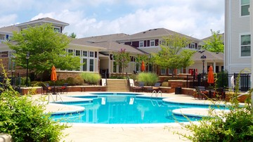 200 Pet Friendly Apartments for Rent in Morrisville, NC - Zumper