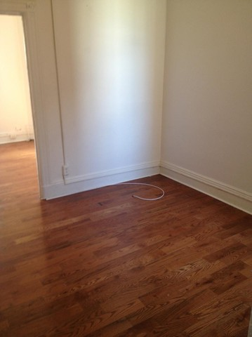 2 Bedroom Condo For Rent In Union City, NJ 07087 For $1,150/month ...