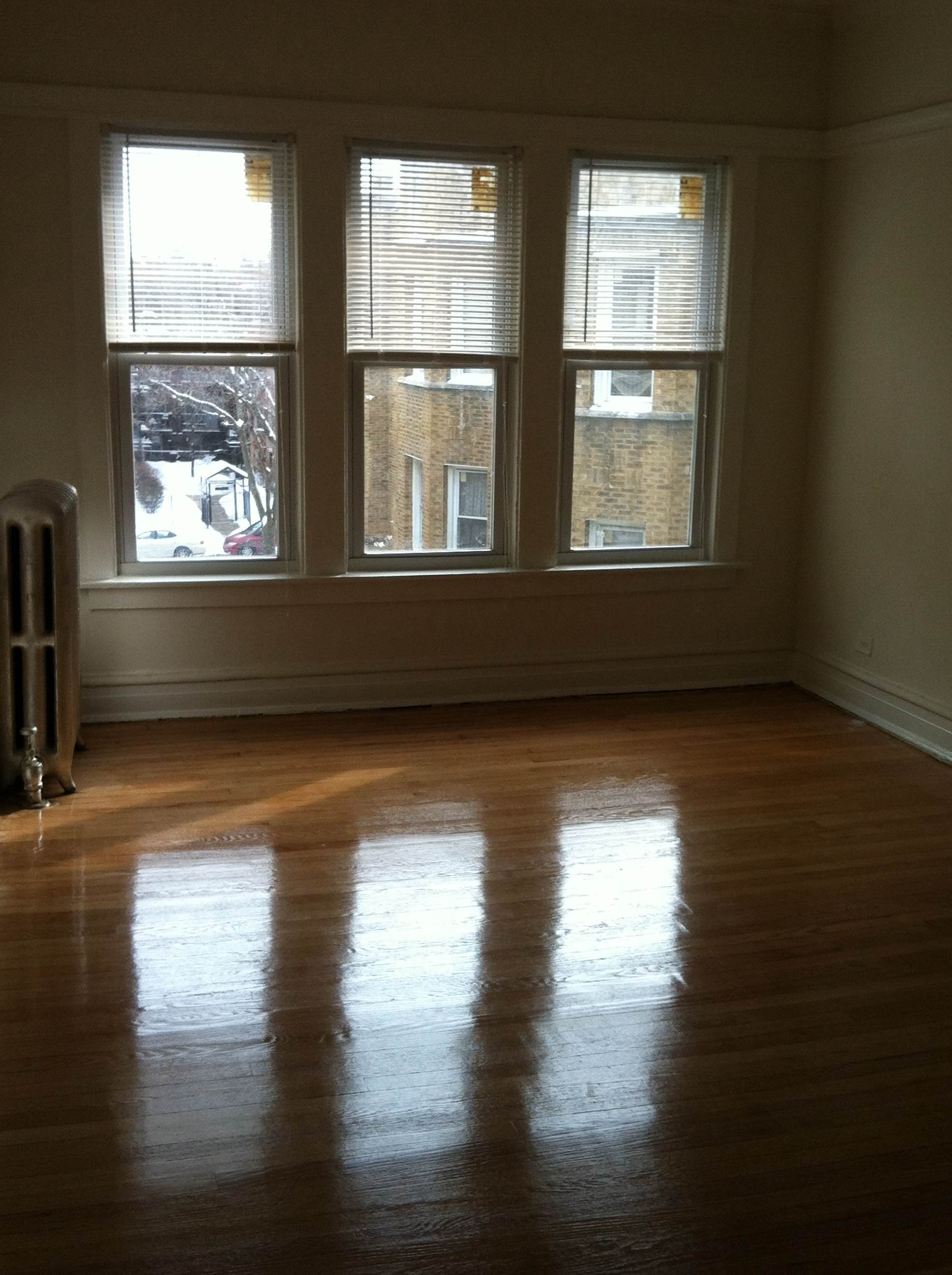 1644 w pratt blvd chicago il 60626 2 bedroom apartment for rent for