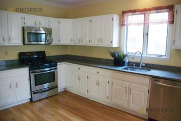Luxury Apartments for Rent in Glenwood, Medford, MA - Zumper