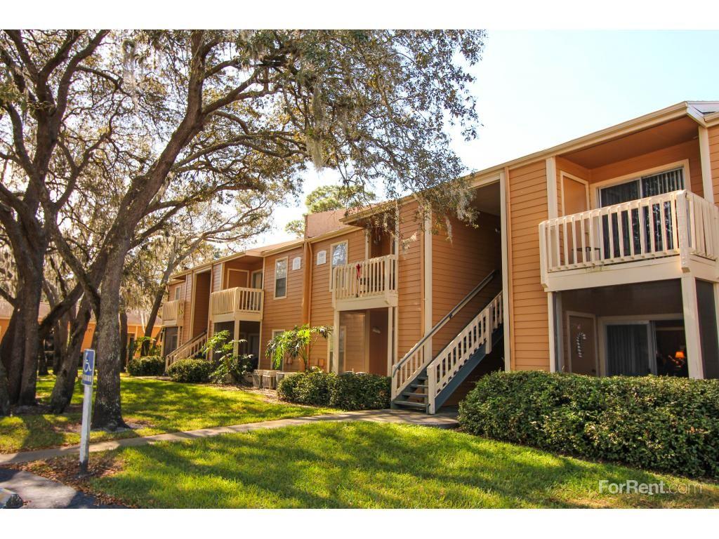 14836 Winding Creek Ct Tampa Fl 33613 2 Bedroom Apartment For Rent Padmapper