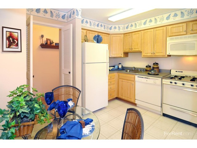 Painters Mill Apartments for Rent - 1 Millpaint Ln, Owings Mills ...