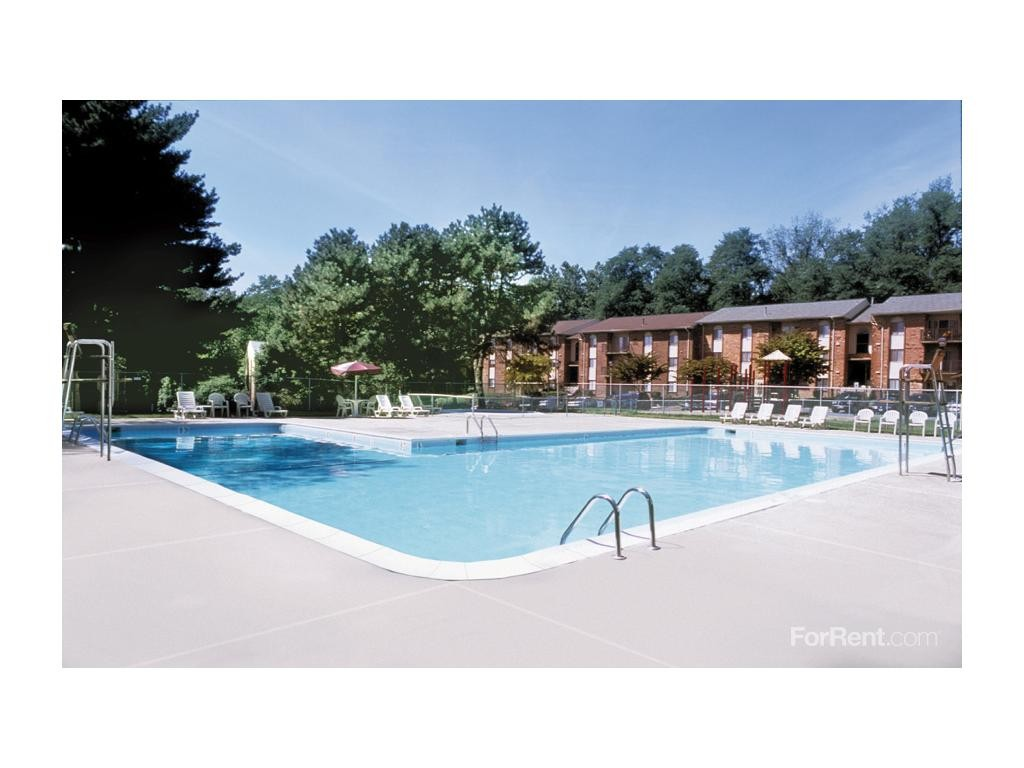 Painters Mill - 1 Millpaint Ln, Owings Mills, MD 21117 - Apartment ...